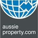 AUSSIEPROPERTY.COM