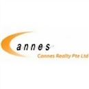 CANNES REALTY PTE LTD