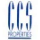 CCS PROPERTIES
