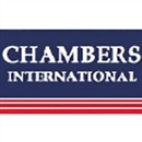 CHAMBERS INTERNATIONAL PROPERTY CONSULTANTS PTE LTD