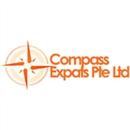 COMPASS EXPATS PTE. LTD.