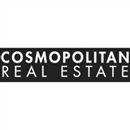 COSMOPOLITAN REAL ESTATE PTE LTD