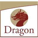 DRAGON PROPERTIES