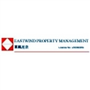 EASTWIND PROPERTY MANAGEMENT