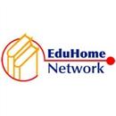 EDUHOME NETWORK
