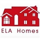 ELA PROPERTY SERVICES