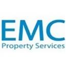 EMC PROPERTY SERVICES