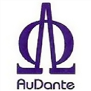 AUDANTE REALTY PTE. LTD.