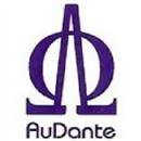 AUDANTE REALTY PTE LTD