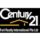 FORT REALTY INTERNATIONAL PTE. LTD.
