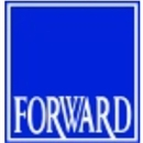 FORWARD PROPERTIES PTE LTD