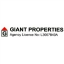 GIANT PROPERTIES