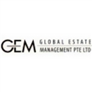 GLOBAL ESTATE MANAGEMENT PTE LTD