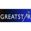 GREATSTAR REALTY PTE. LTD.