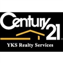 YKS REALTY SERVICES