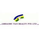 GREGORY TAN REALTY PTE LTD