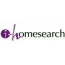 I-HOMESEARCH