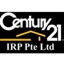 IRP PTE. LTD.