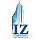 IZ CONSULTANCY & SERVICES