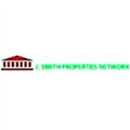 J SMITH PROPERTIES NETWORK