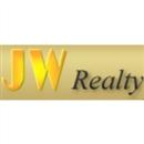 J W REALTY