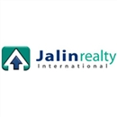 JALIN REALTY INTERNATIONAL PTE LTD