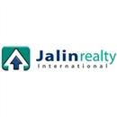 JALIN REALTY INTERNATIONAL PTE LTD