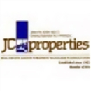JC PROPERTIES (S) PTE LTD