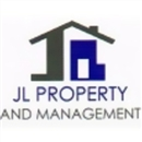 JL PROPERTY AND MANAGEMENT