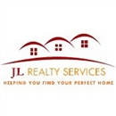JL REALTY SERVICES