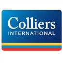 COLLIERS INTERNATIONAL (SINGAPORE) PTE LTD