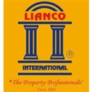 LIANCO INTERNATIONAL PROPERTY PTE LTD