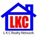 LKC REALTY NETWORK