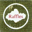 RAFFLES REALTY PTE LTD