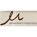 MEGAN REALTY CONSULTANTS PRIVATE LIMITED