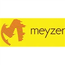 MEYZER REAL ESTATE PTE LTD
