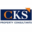 CKS PROPERTY CONSULTANTS PTE LTD