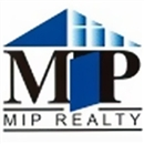MIP REALTY PTE LTD