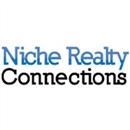 NICHE REALTY CONSULTANTS