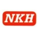 NKH PROPERTIES