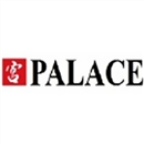 PALACE REALTY PTE LTD