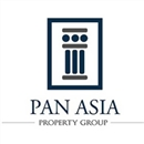 PAN ASIA PROPERTY GROUP PTE LTD