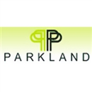 PARKLAND REAL ESTATE PTE LTD