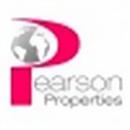 PEARSON PROPERTIES PTE. LTD.