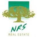 NRS REAL ESTATE PTE. LTD.