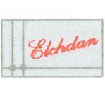ELCHDAN PROPERTIES CONSULTANTS & MANAGERS