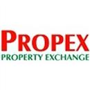 PROPEX PROPERTY EXCHANGE PTE LTD