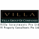 VILLA INVESTMENTS PTE LTD