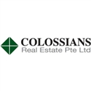 COLOSSIANS REAL ESTATE PTE LTD