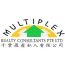 MULTIPLEX REALTY CONSULTANTS PTE LTD